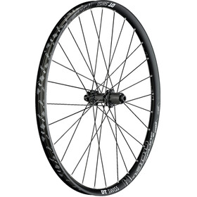 "DT Swiss H 1900 Spline - 27,5"" Hybrid Boost 30mm noir"